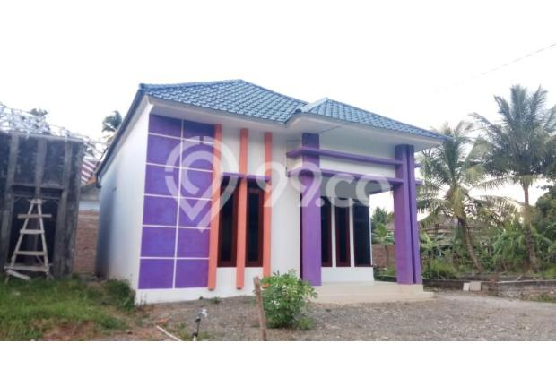 085277773329 Jual rumah murah di banda aceh dan aceh