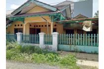 Rumah Di Komplek Pelni Baktijaya Depok Nego