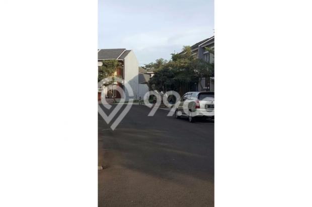 Dijual Rumah Bagus Lokasi strategis Modernland Tangerang. 9115374