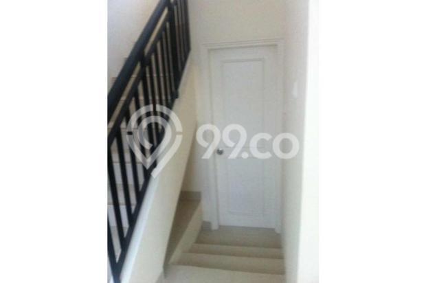 Dijual Rumah Bagus Lokasi strategis Modernland Tangerang. 9115376
