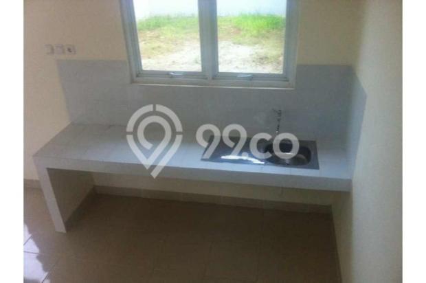 Dijual Rumah Bagus Lokasi strategis Modernland Tangerang. 9115375