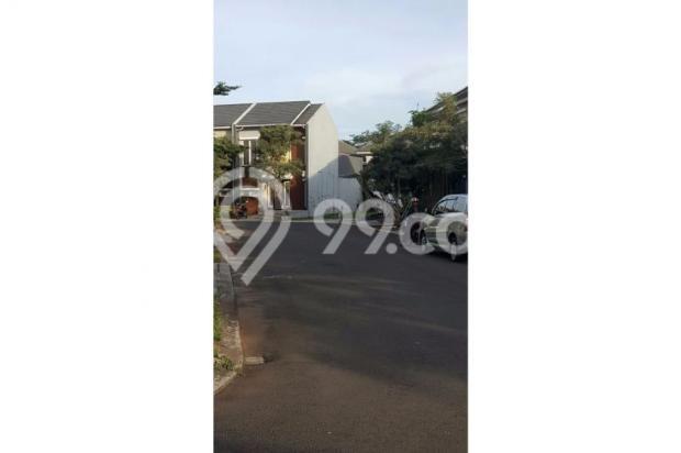 Dijual Rumah Bagus Lokasi strategis Modernland Tangerang. 9115378