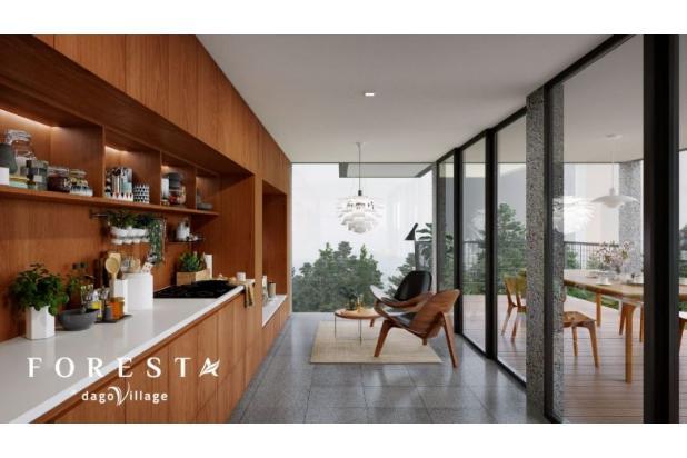 Rp4,06mily Rumah Dijual