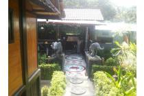 HOME STAY STYLE CLASSIC MODERN PANTAI BALIAN TABANAN
