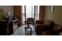 Apartemen Taman Rasuna Tower 6 - 2 BR Full Furnished
