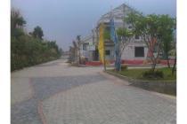 Taman Dhika Ciracas
