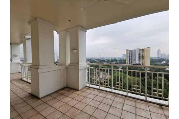 Rp16mily Apartemen Dijual