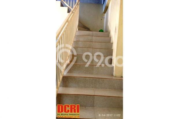 Rumah Tingkat di Buana Regency Batam Dijual Murah - Bisa dibantu KPR nya 12812554