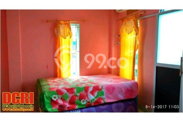 Rumah Tingkat di Buana Regency Batam Dijual Murah - Bisa dibantu KPR nya 12812556