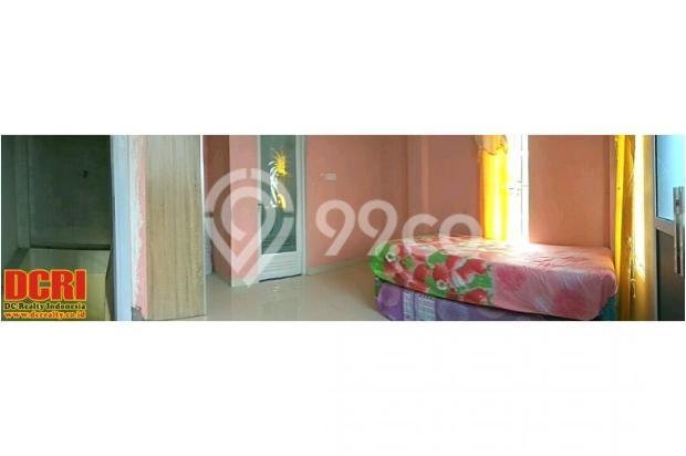Rumah Tingkat di Buana Regency Batam Dijual Murah - Bisa dibantu KPR nya 12812557