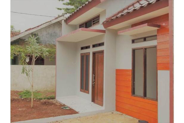 Rumah Berkualitas, KPR TANPA DP, 100 % Pasti Akad 17793942