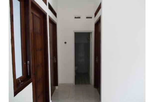 Rumah Berkualitas, KPR TANPA DP, 100 % Pasti Akad 17793976