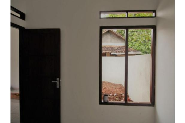 Rumah Berkualitas, KPR TANPA DP, 100 % Pasti Akad 17793978