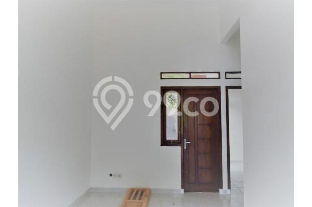 Rumah Berkualitas, KPR TANPA DP, 100 % Pasti Akad 17793980