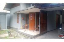 Rumah Siap Huni, Griya Sukaati, Komplek Sebelah Batununggal