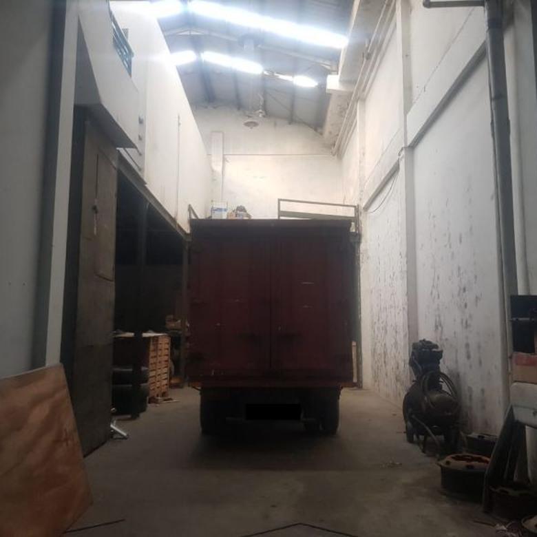 Gudang-Jakarta Barat-4