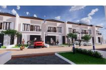Dijual Rumah New Royal Residence Tahap 2 di Depok