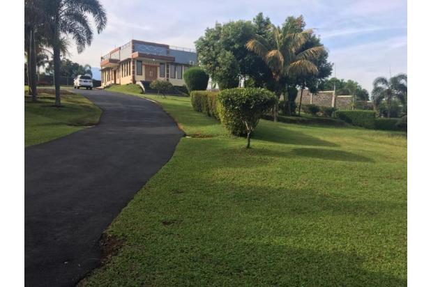 Rp7,3mily Vila Dijual