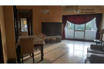 dijual apartemen Wesling Kedoya murah Puri indah Jakarta Barat Termurah