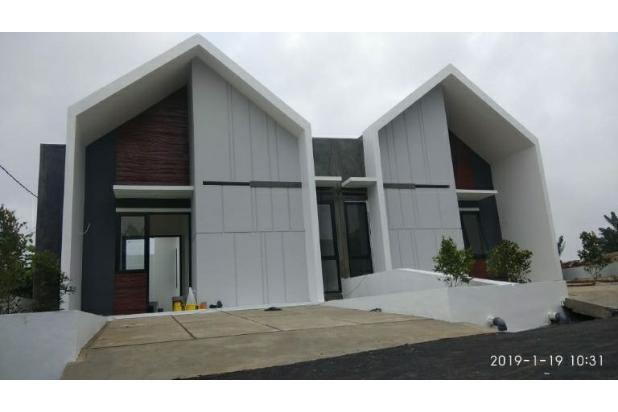 Rp346jt Rumah Dijual