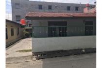 Rumah ditengah kota Pekanbaru harga dibawah harga pasaran