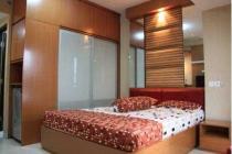 Di Sewakan Harian / Mingguan Apartemen Margonda Residence 3 Depok