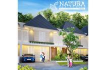 Natura Residences Sidoarjo