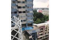 Apartemen-Depok-14