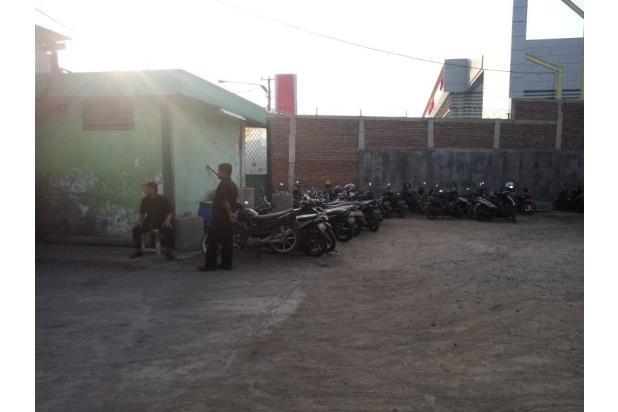 Rp117mily Pabrik Dijual