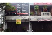 Ruko di sewakan di Ampera raya, kemang. Jakarta selatan