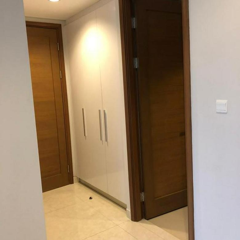 Taman Anggrek Residence, Unit EXCLUSIVE. TOWN HOME 142MTR, COVID PRICE