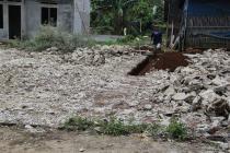 2 Jt-an, Kredit Tanah Bertahap 12 X TANPA BUNGA, SHM
