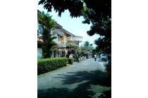 Rumah Di Cluster Villa Bintaro Asri Bintaro Pondok Ranji