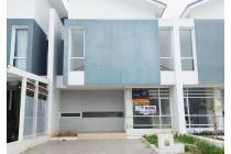 Rumah cantik modern murah di Discovery