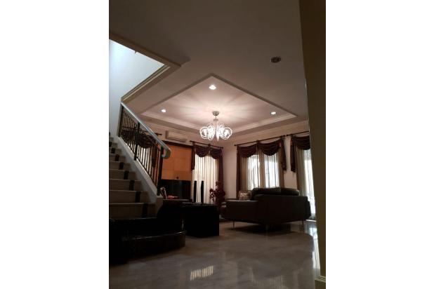 Rp4,59mily Rumah Dijual