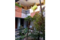 Rumah-Yogyakarta-7