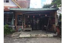 Rumah-Yogyakarta-8