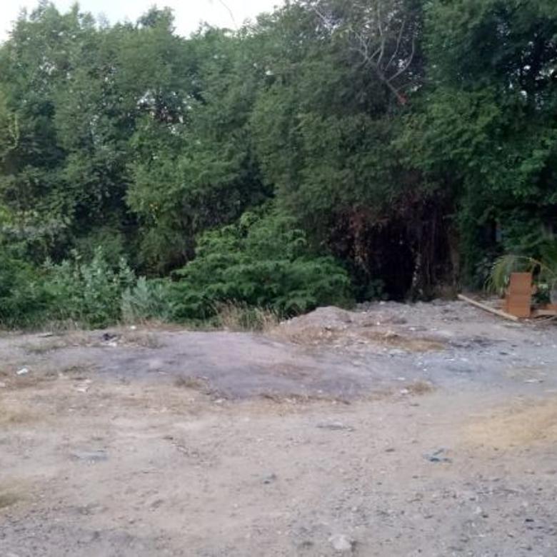Tanah Murah Puri gerenceng tuban kuta