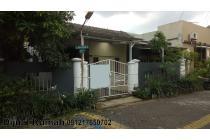 Rumah Dijual Siap Huni Kosagrha - Rungkut (135b)