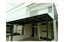 Dijual Rumah di Gegerkalong Hilir Bandung