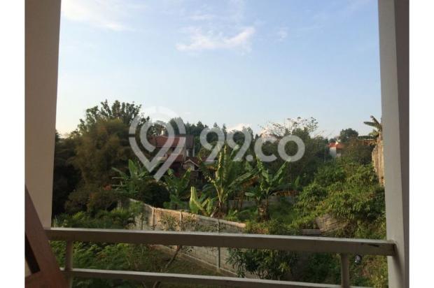 Dijual Rumah di Gegerkalong Hilir Bandung 10203249