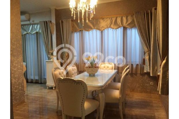 Dijual Rumah di Gegerkalong Hilir Bandung 10203248