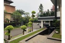 Rumah Mewah Kebayoran Hieghts Bintaro Jaya Area Premium