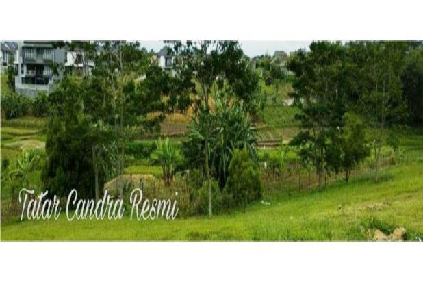 Rp6,95mily Tanah Dijual