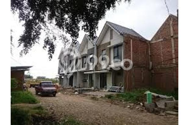 Rumah Cantik Minimalis Berada di Kawasan Kota Mandiri Galuh Mas Karawang 15026305