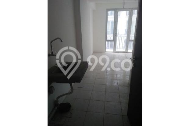 Apartemen Studio 18,5m Unfurnish, Termurah, Siap Isi & Interior, dkt Dago 15424056