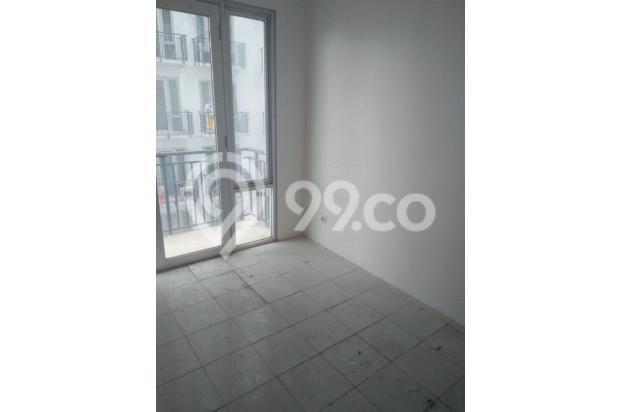 Apartemen Studio 18,5m Unfurnish, Termurah, Siap Isi & Interior, dkt Dago 15424057