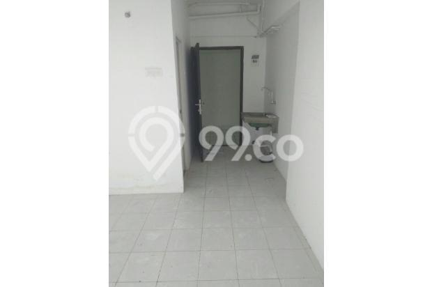 Apartemen Studio 18,5m Unfurnish, Termurah, Siap Isi & Interior, dkt Dago 15424058