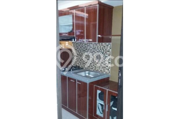 Apartemen Studio 18,5m Unfurnish, Termurah, Siap Isi & Interior, dkt Dago 15424059