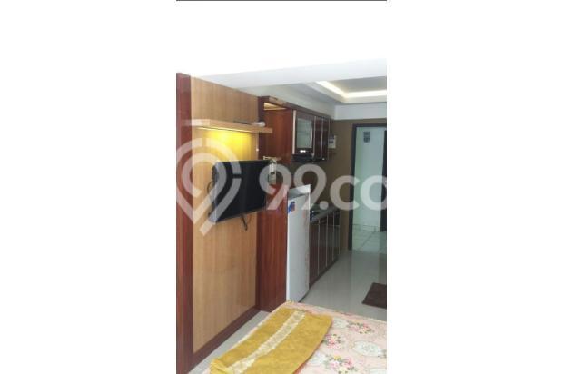 Apartemen Studio 18,5m Unfurnish, Termurah, Siap Isi & Interior, dkt Dago 15424060